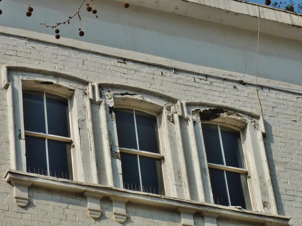 12-039 Survey photos 2012-03-23 (4)